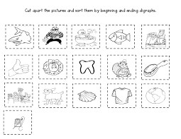 bunch ideas of heat light and sound worksheets for first grade for