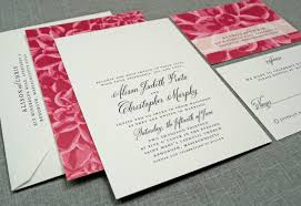 Invitations And Rsvp Cards Wedding Invitations And Rsvp Card Sets Elegant Wedding Invitations