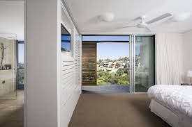 ceiling fans for bedrooms ceiling fans bendigo ceiling fans supply and installation