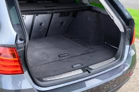 bmw 3 series touring boot capacity bmw 3 series review auto express