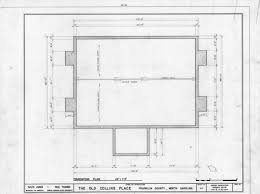 house layout drawing layout of building foundation pdf construction notes floor plan