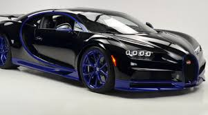 bugatti chiron top speed bugatti chiron price specs u0026 review