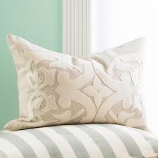 Lumbar Decorative Pillows 24 Best The Finishing Touch Decorative Pillows Images On