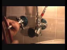 rubinetto perde acqua rubinetto perde sostituzione con fai da te