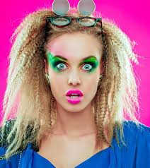 tween hair trends hair girls tween fashion the best teen tween blog for fashion