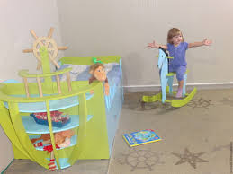 Home Interior Products Online Buy Bed Children