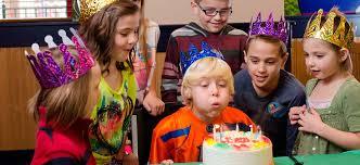 birthday party birthday wahooz family zone boise idaho