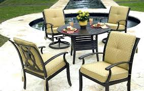 outdoor table sets sale patio sets on sale garden patio sets garden patio furniture garden