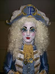 prince poppycock wikipedia
