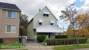 5 Bedroom Townhouse For Rent 4 Bedroom Cleveland Homes For Rent Cleveland Oh