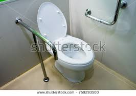 Bathroom Toilet Handles Toilet Flush Handle Stock Images Royalty Free Images U0026 Vectors
