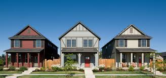 Home Styles Home Architecture Quiz Test Your Iq The Allstate Blog