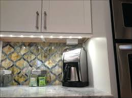 professional painting kitchen cabinets colors cabinet outlet