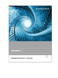 manual autodesk revit ingles autodesk revit autodesk
