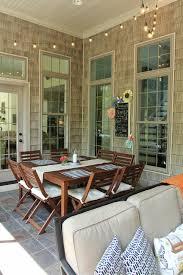 ikea äpplarö dining set on a screened porch furniture