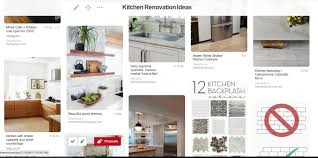 cafe kitchen design how to plan for your ikea kitchen renovation dahlias and dimes