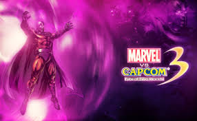 Vs Pink Wallpaper by Magneto Wallpapers Group 78