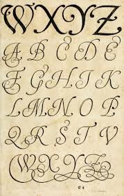best 20 german font ideas on pinterest gothic fonts black