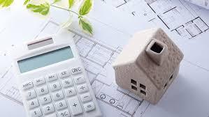 home renovation loan how to secure a home renovation loan bob the banker