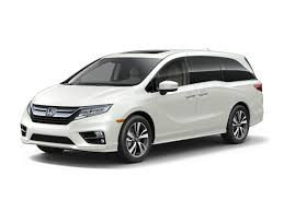 honda dealership rockwall tx used 2014 honda odyssey touring elite image collections cars