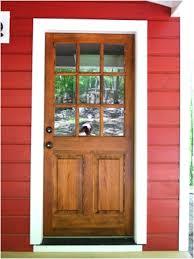 home depot solid interior door solid wood interior doors size of doors at home depot