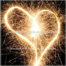 heart shaped sparklers heart shaped fireworks heart shaped fireworks suppliers and