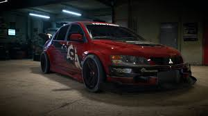 lancer mitsubishi 2008 mitsubishi lancer evolution mr 2008 top speed need for speed