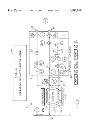 patent us5586050 remotely controllable lng field station