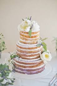 wedding cake lavender 10 chic wedding cakes and why we them