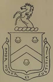bayard family wikipedia
