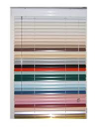 custom blinds u0026 shades welcome to west coast custom blinds online