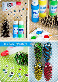 Kids Fun Craft - 131 best art and craft with googly eyes images on pinterest diy