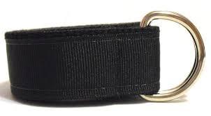 black grosgrain ribbon black grosgrain kids belt black toddler belt school