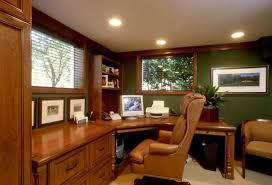 Furniture Intriguing Teak Home Office Furniture With Rolling - Ashley home office furniture