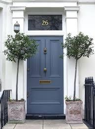 front doors rustic front door paint color images front door