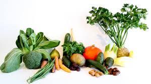 pressure to go make healthier foods u0027good for business u0027