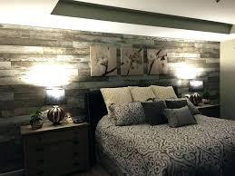 wall ls in bedroom reclaimed wood wall bedroom kivalo club