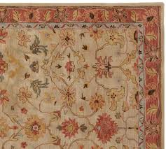 Pottery Barn Emerson Rug Pottery Barn Rugs For Sale Rugs Ideas