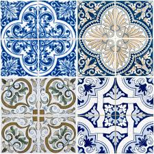 tile vintage tiles for sale decorating ideas contemporary simple