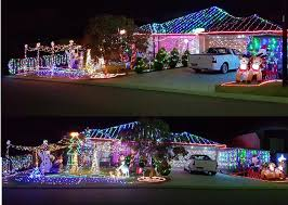 how to put christmas lights on your car accessories outdoor christmas light effects musical christmas