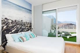 Wohnzimmer M El R K Ferienwohnung Thesuites Grancanaria Spanien Agaete Booking Com