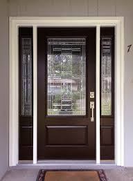 Feather River Exterior Doors Feather River Doors About Fiberglass Exterior Entry And Patio