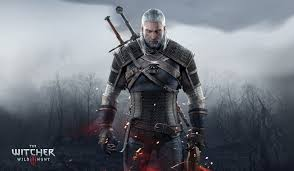 770 witcher 3 statue features lifelike skin looks incredible