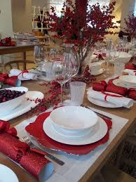 festive and beautiful tablescapes ideas and inspiration