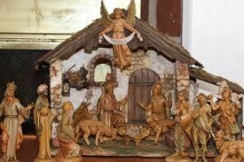 nativity sets how fontanini became the most nativity sets in the world