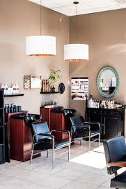 luxe salon and spa poughkeepsie ny 12601
