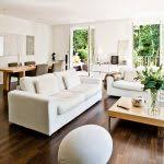 Interior Designs For Living Room Living Room Living Room Interiors Designs Photos Living Room