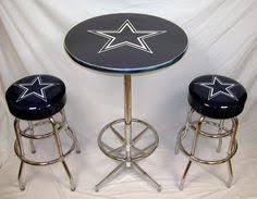 dallas cowboys bar stools drinkmorinaga