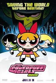powerpuff girls movie 2002 imdb