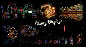 festival of lights niagara falls disney dispalys christmas light shows niagara falls